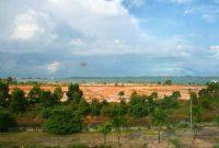 زيارة مدينة باتام