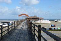 Resort di Bintan
