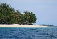 Bungus Island 2