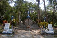 Galang Island 3
