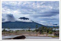 Lake Ranau 2