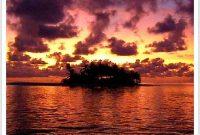 Mentawai Islands 2
