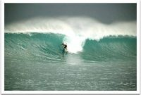 Mentawai Islands 3