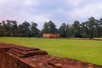Muara Jambi Temple 2