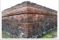 Muara Jambi Temple 3