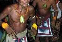 Mudobak Ugai Matotonan Village 3