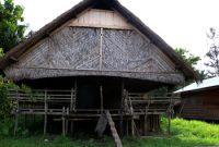 Mudobak Ugai Matotonan Village 4
