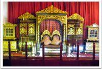 Museum Sultan Mahmud Badaruddin II 2