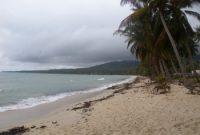 Natuna Archipelago 1