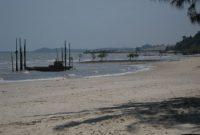 Pongkar Island 2