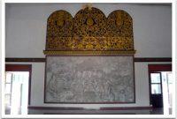 South Sumatra Museum 2