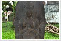 South Sumatra Museum 3
