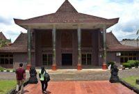 South Sumatra Museum 4