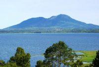 Twin Lakes 2