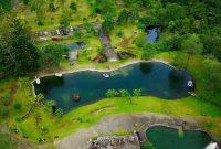 À la découverte de Malibo Anai Resort