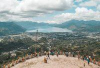 Visiting Takengan Aceh