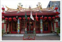 Ban Hin Kiong Temple 1