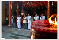 Ban Hin Kiong Temple 2