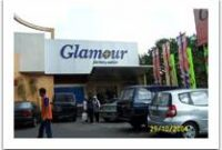 Bandung Factory Outlets 1