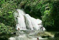 Visitando o Parque Nacional Bantimurung Bulusaraung, Casa Das Borboletas