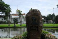 Bogor Botanical Gardens 3