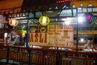 Boulevard Area Manado 2