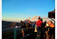 Bromo Tengger Semeru National Park 3