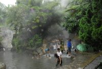 Ciater Hot Spring 6
