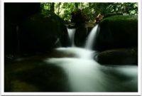 Dayak Tribe of Borneo (Kalimantan) 2