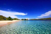 कोमोडो द्वीप के आसपास का दौरा और गोताखोरी