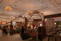 Jakarta Convention Center 2