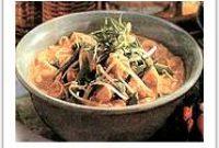 Jakarta Dining Experience in Metropolitan City 2
