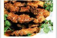 Jakarta Dining Experience in Metropolitan City 3