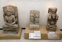 Kailasa Museum 2