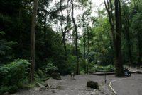 Visitando Kaliurang, Tranquilo resort de montaña