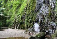 Kaliurang, the Mountain Beauty