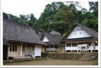 Kampung Naga (Dragon Village) 3