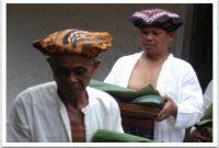 Kampung Naga (Dragon Village) 5