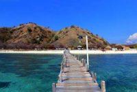 Kanawa Island 5