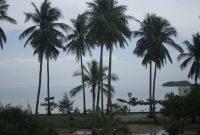 Karimunjawa Marine Adventure in The Java Sea 2