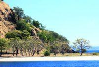 Komodo National Park 1