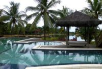 Kumala Island Tourism Park 3