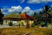 Visiting Kupang City
