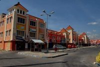 Kupang 3