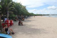 Kuta Beach 5