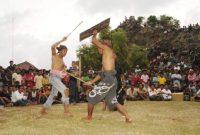 Lombok Presian