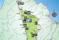 Visitando o Parque Nacional Lore Lindu