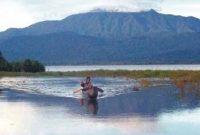 Lore Lindu National Park 3