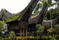 Visitando Makassar, o porto histórico de especiarias e veleiros
