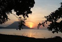 , Manado Tua Island 2